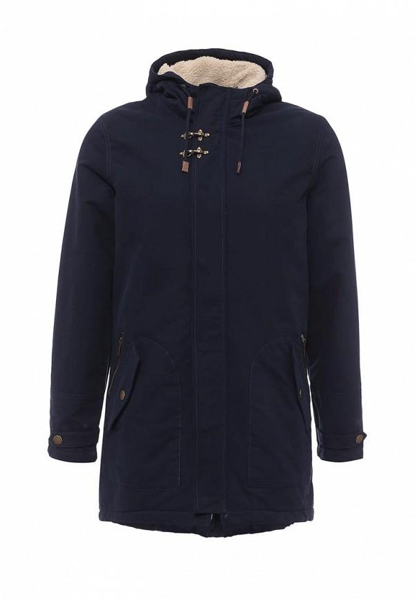 Утепленная куртка Medicine RW16-KUM501