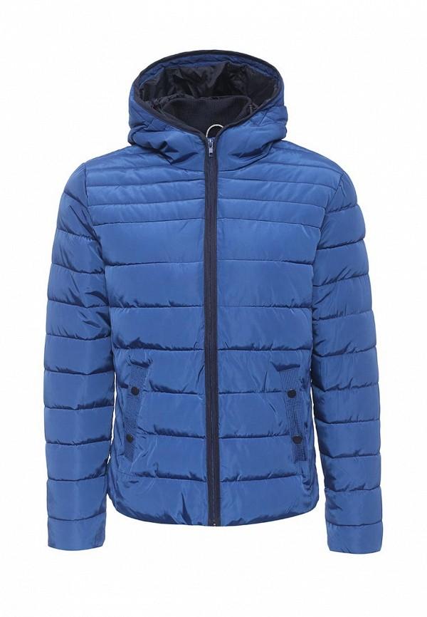Куртка Medicine RW16-KUM510