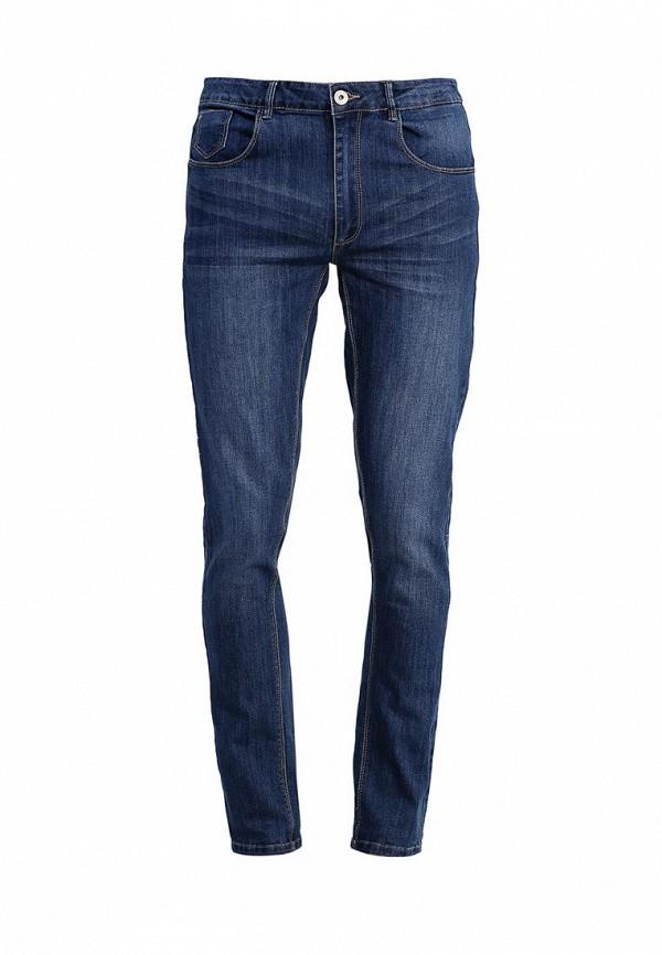 Зауженные джинсы Medicine RW16-SJM050