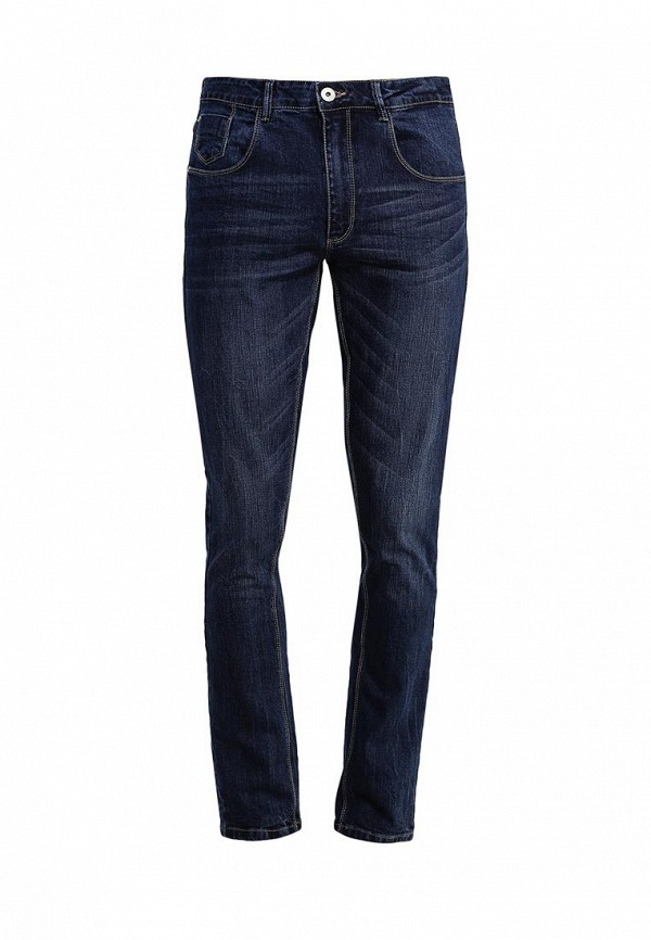 Зауженные джинсы Medicine RW16-SJM051