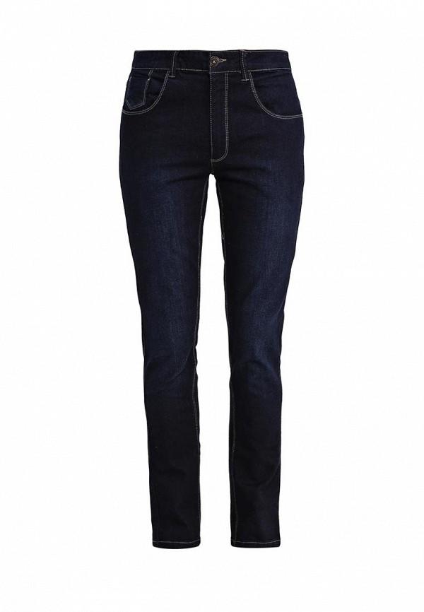 Зауженные джинсы Medicine RW16-SJM052