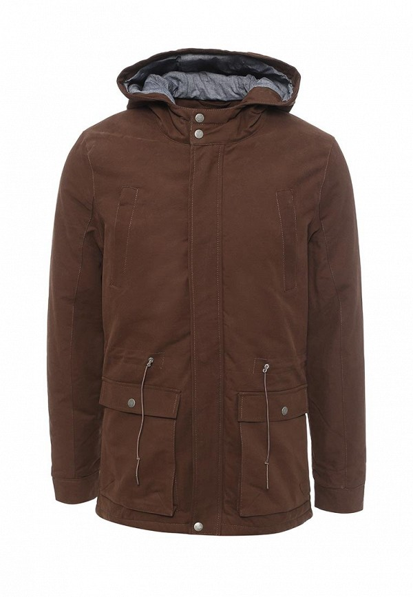 Утепленная куртка Medicine RW16-KUM610