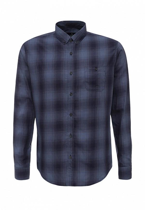 Рубашка с длинным рукавом Medicine RW16-KDM101