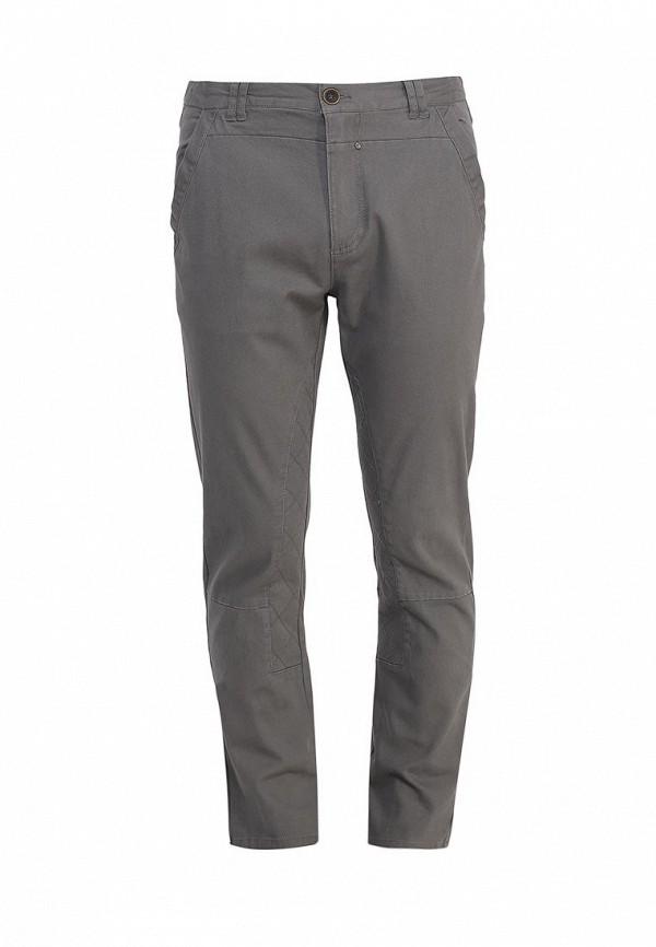 Мужские повседневные брюки Medicine RW16-SPM102
