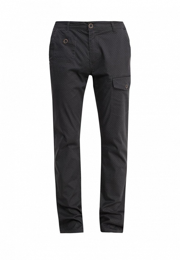 Мужские повседневные брюки Medicine RW16-SPM104