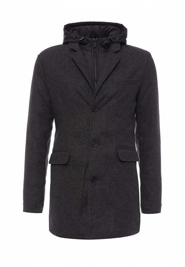 Мужские пальто Medicine RW16-KPM500