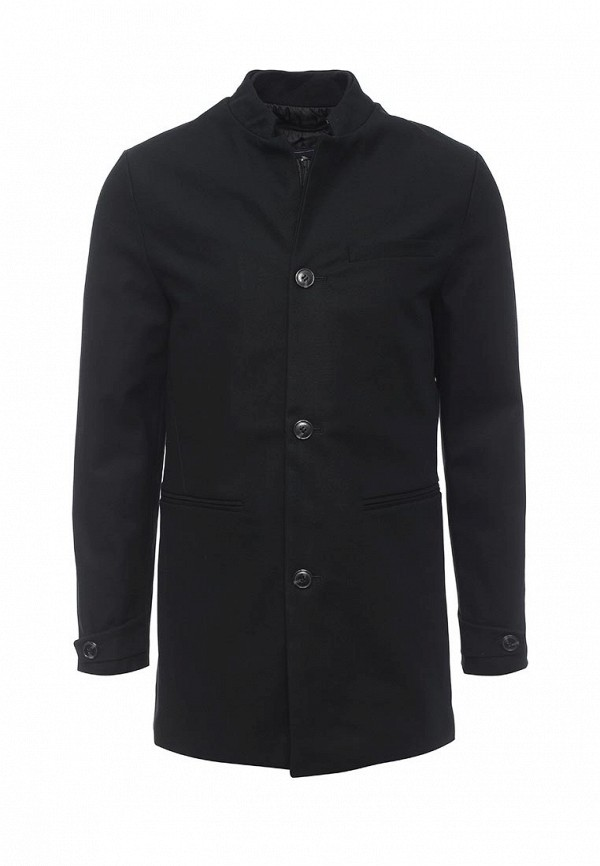 Куртка Medicine RW16-KPM503