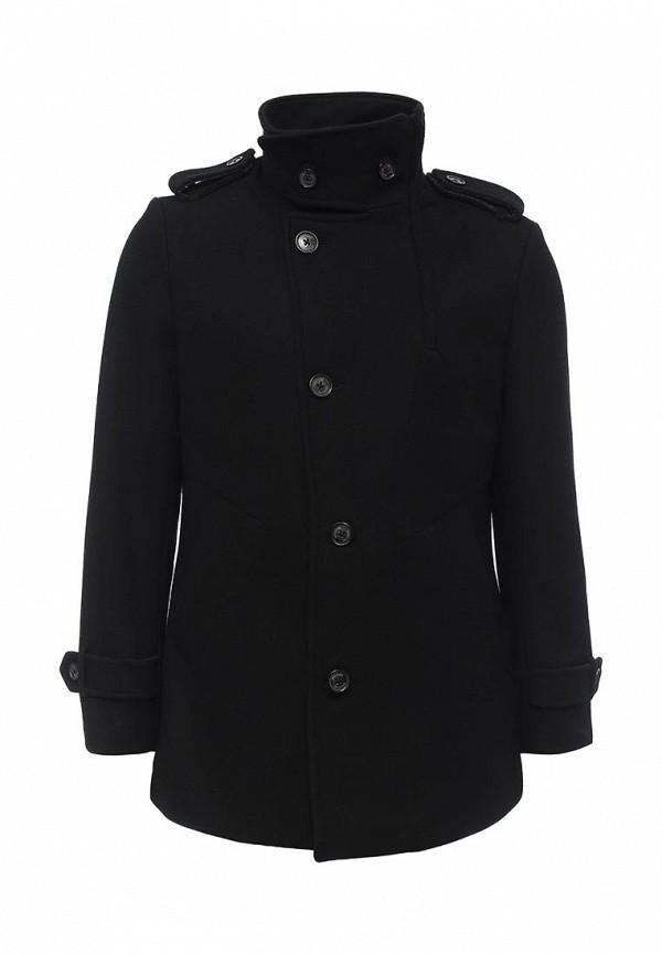 Мужские пальто Medicine RW16-KPM504