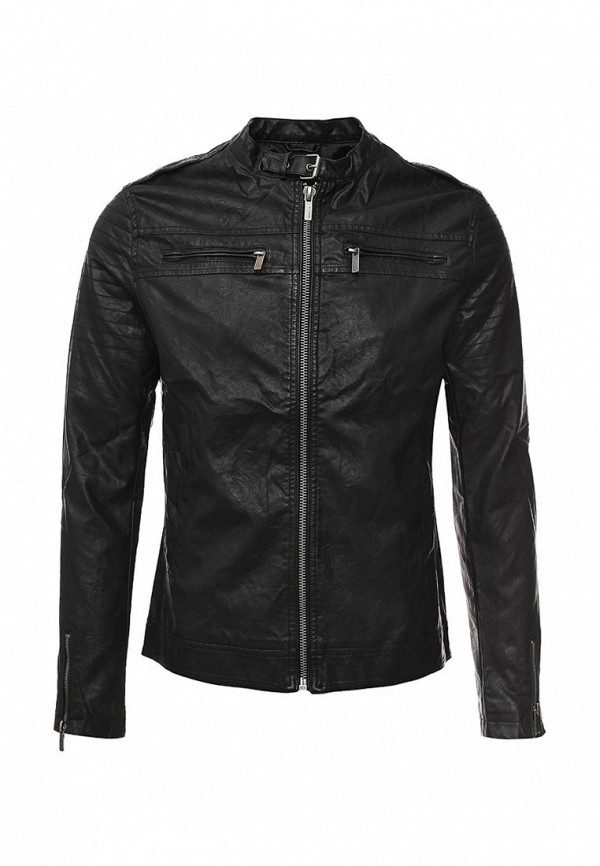 Кожаная куртка Medicine RW16-KUM300