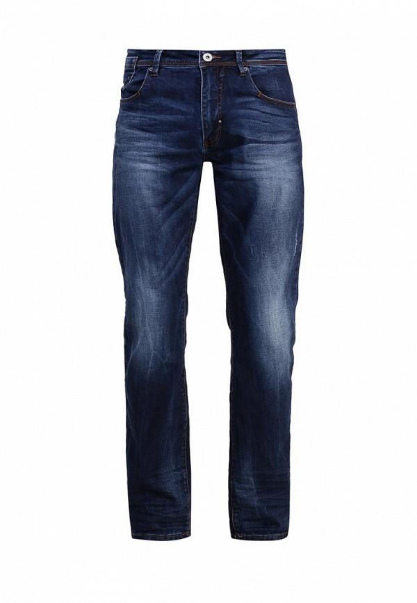 Мужские прямые джинсы Medicine RW16-SJM205