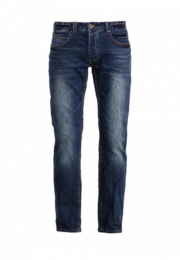 Мужские прямые джинсы Medicine RW16-SJM405