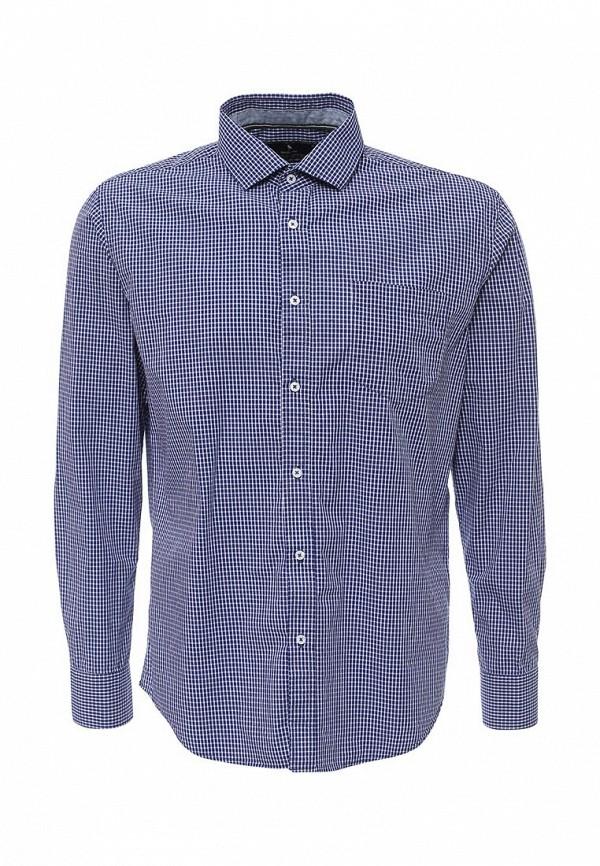 Рубашка с длинным рукавом Medicine RS17-KDM010