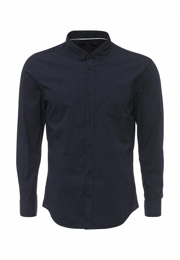 Рубашка с длинным рукавом Medicine RS17-KDM012