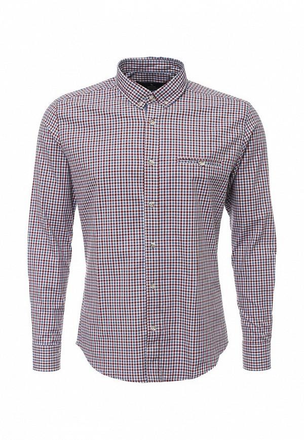 Рубашка с длинным рукавом Medicine RS17-KDM013