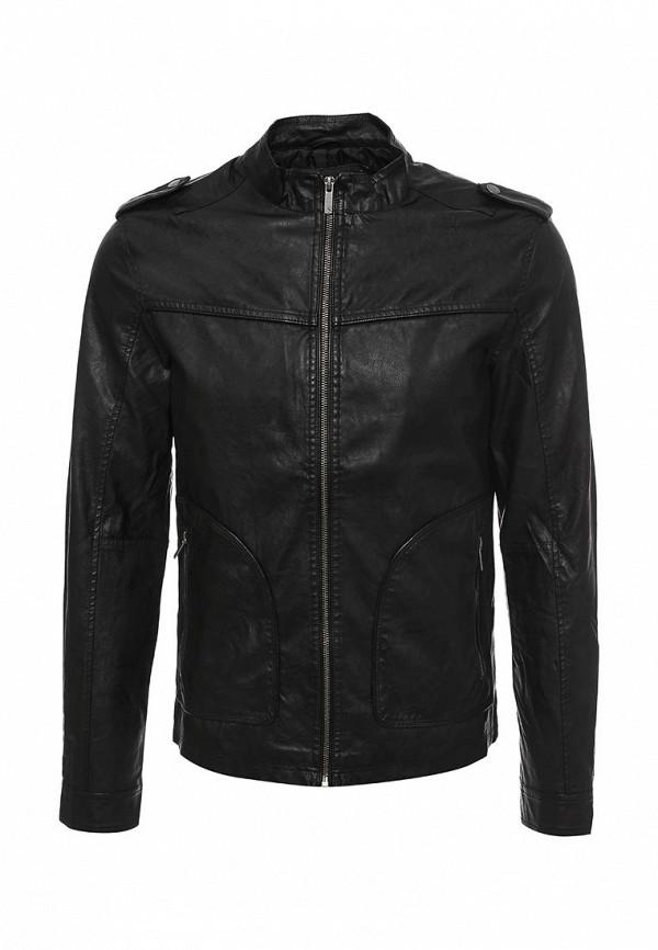 Кожаная куртка Medicine RS17-KUM300