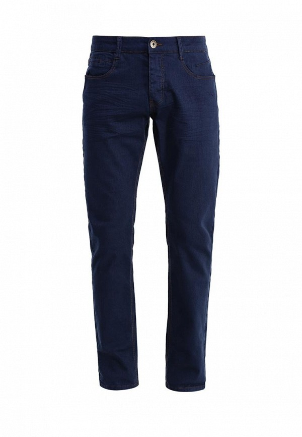 Мужские прямые джинсы Medicine RS17-SJM101