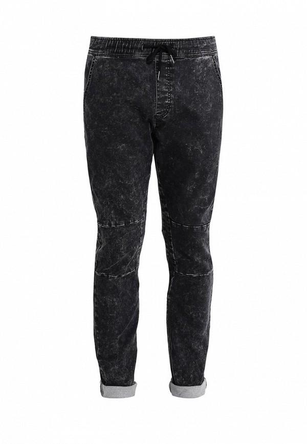 Зауженные джинсы Medicine RS17-SJM403