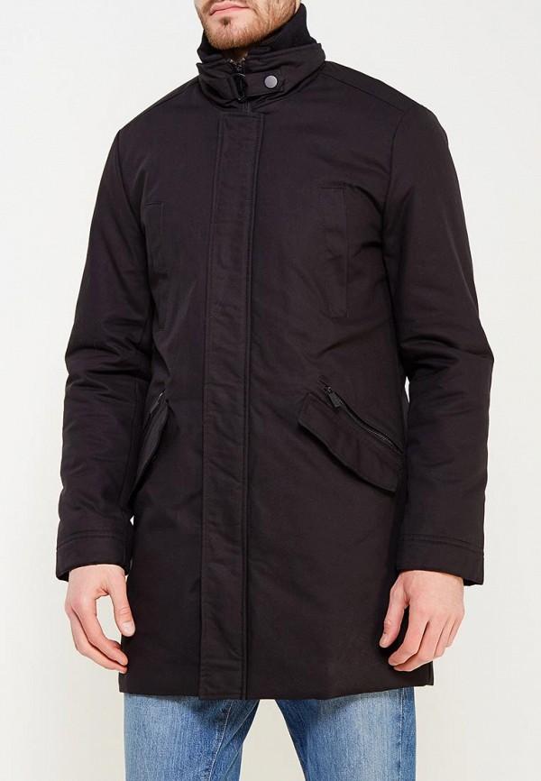 купить Куртка утепленная Medicine Medicine ME024EMWCT52 недорого