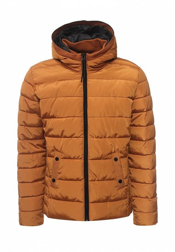 Куртка утепленная Medicine Medicine ME024EMWCT61