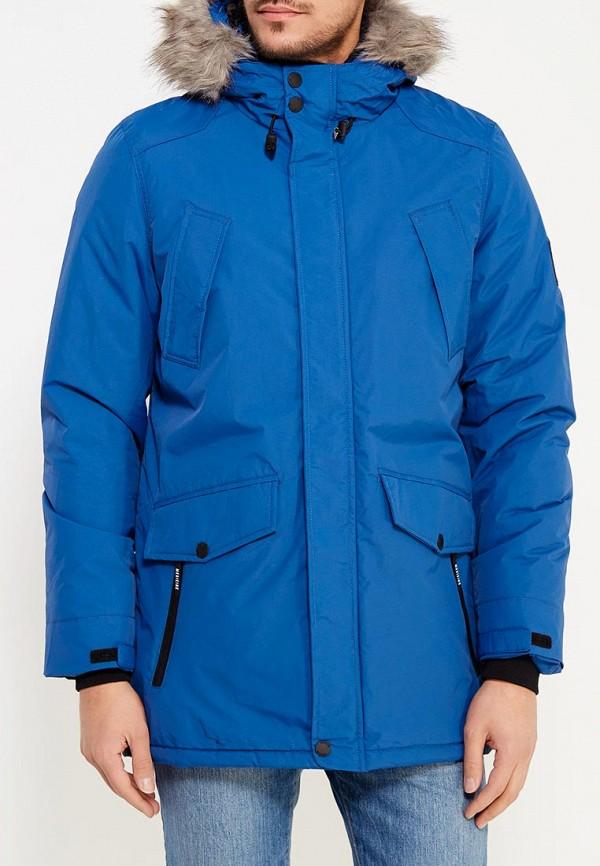 Куртка утепленная Medicine Medicine ME024EMWCT68