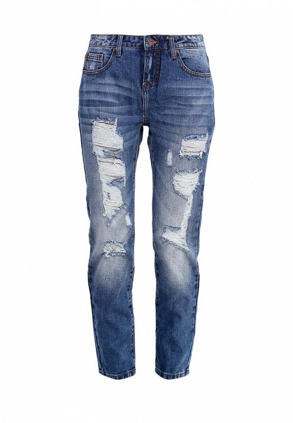 Прямые джинсы Medicine RW15-SJD400