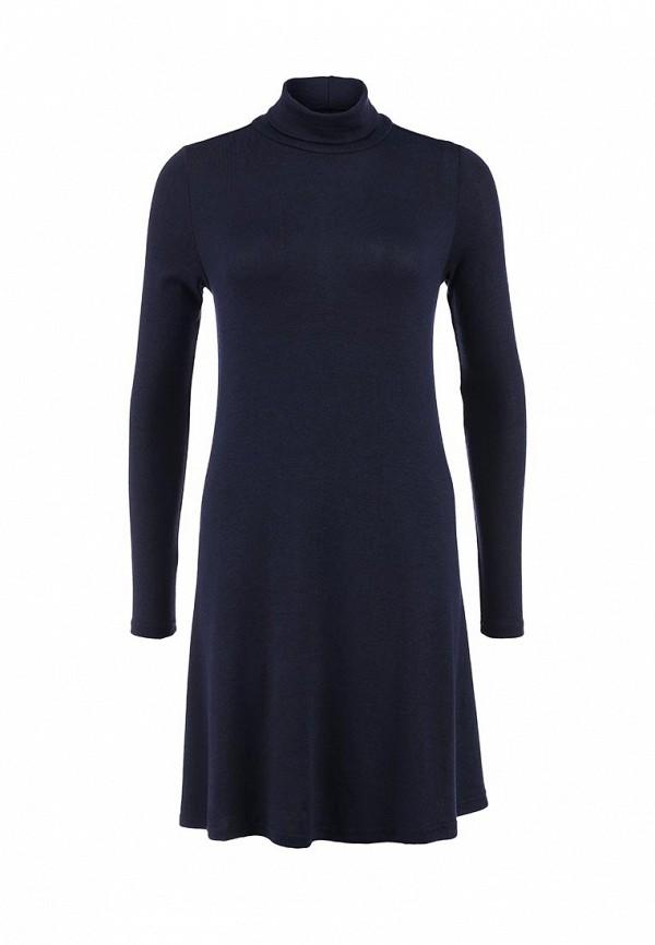 Платье-миди Medicine RW15-SUD501