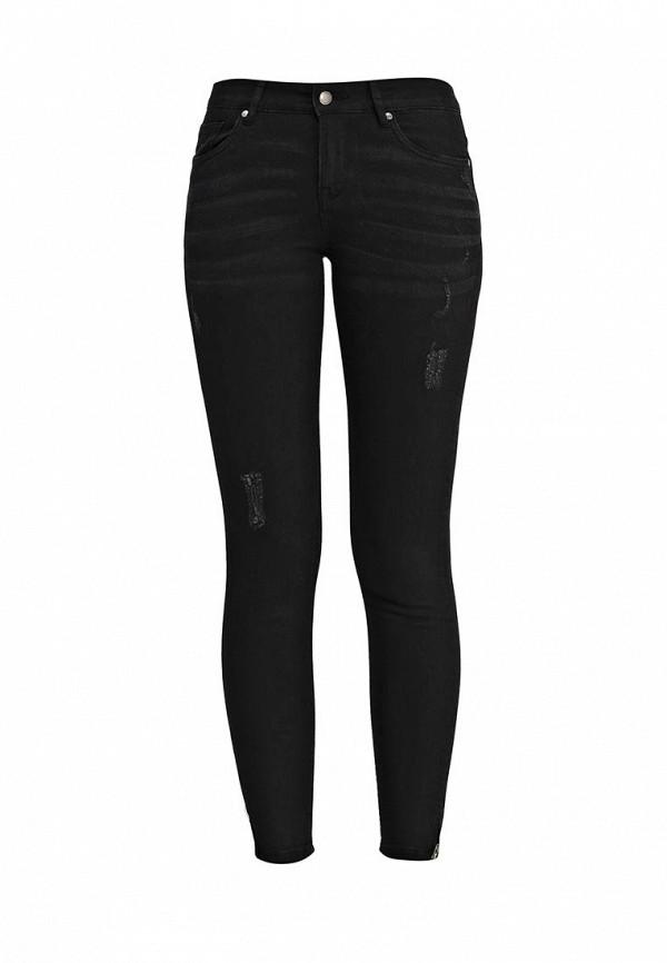 Зауженные джинсы Medicine RS16-SJD010