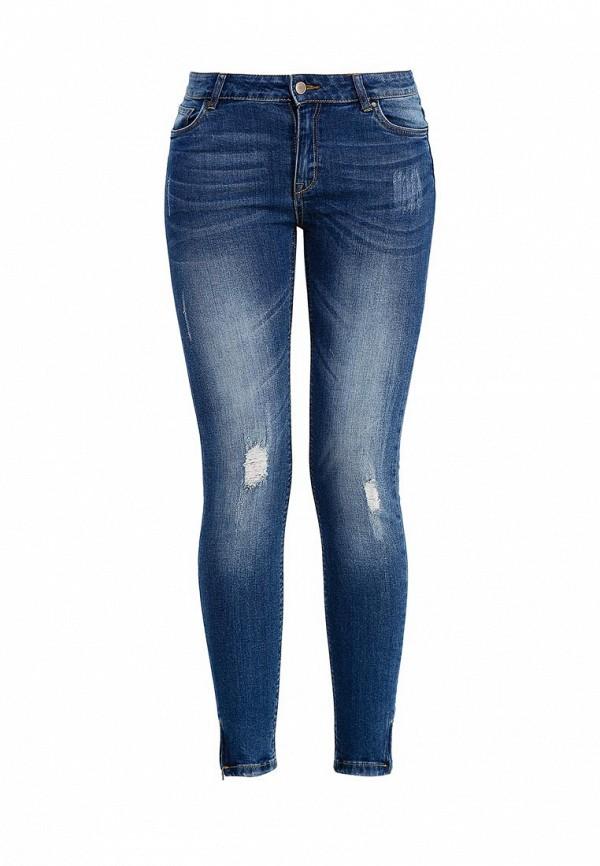 Зауженные джинсы Medicine RS16-SJD011