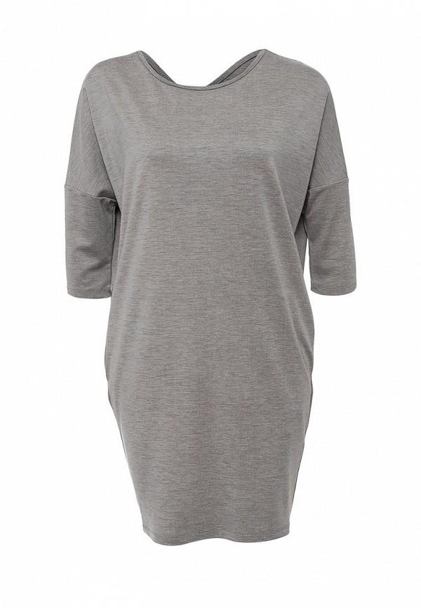 Повседневное платье Medicine RS16-SUD010