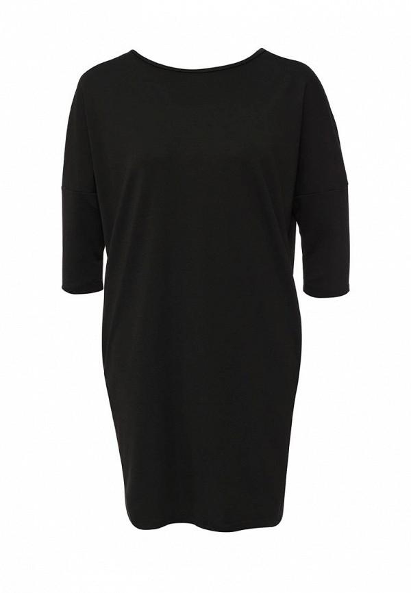 Платье-мини Medicine RS16-SUD010