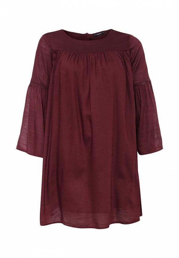 Платье-мини Medicine RS16-SUD207