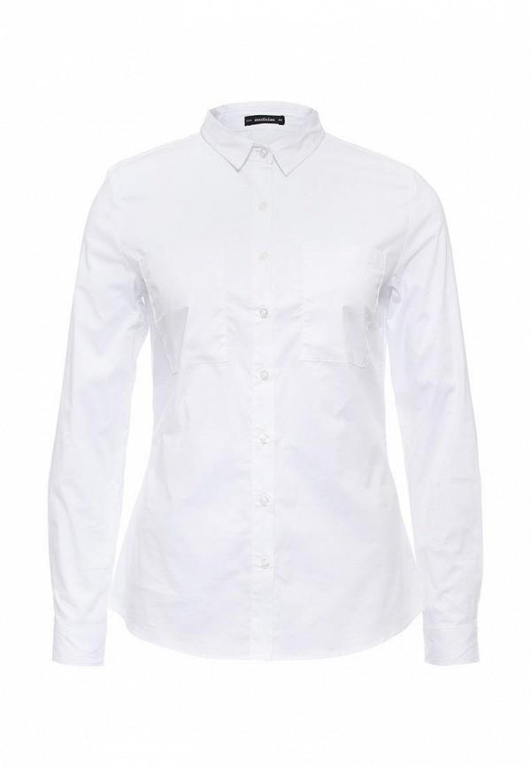 Рубашка Medicine RS16-KDD300