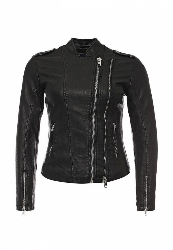 Кожаная куртка Medicine RS16-KUD305