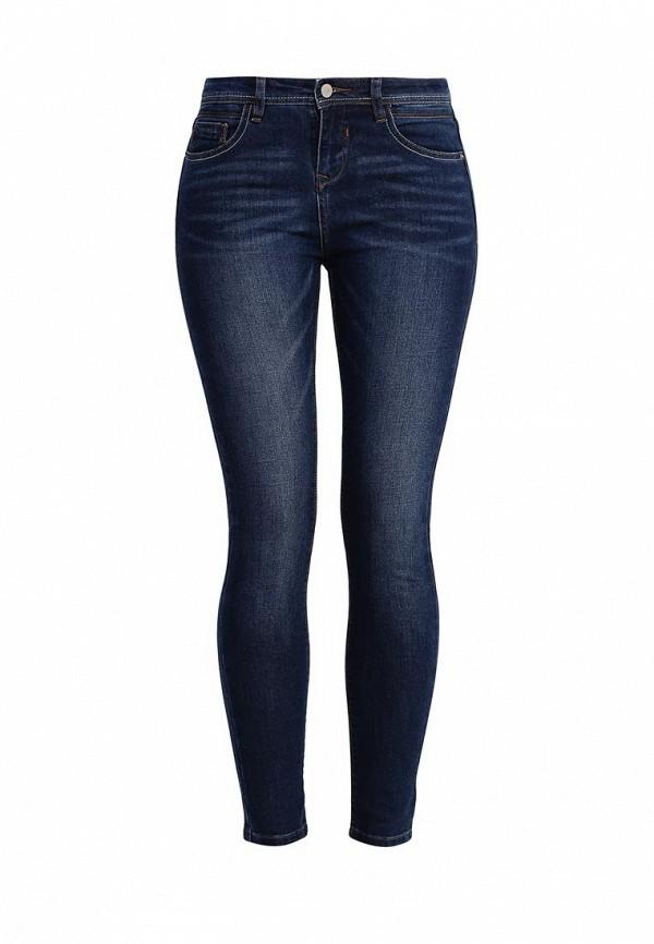 Зауженные джинсы Medicine RS16-SJD306