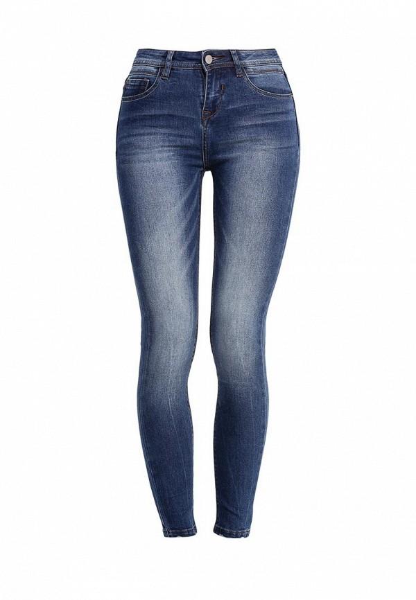 Зауженные джинсы Medicine RS16-SJD307