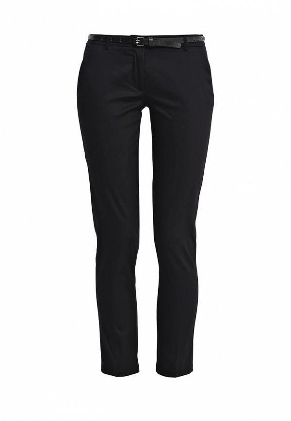 Женские зауженные брюки Medicine RS16-SPD030