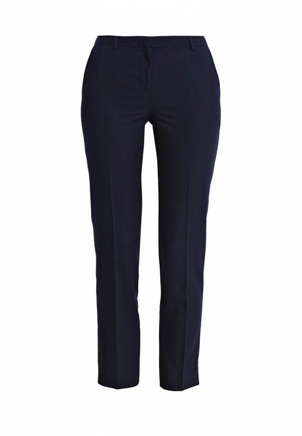 Женские зауженные брюки Medicine RS16-SPD301