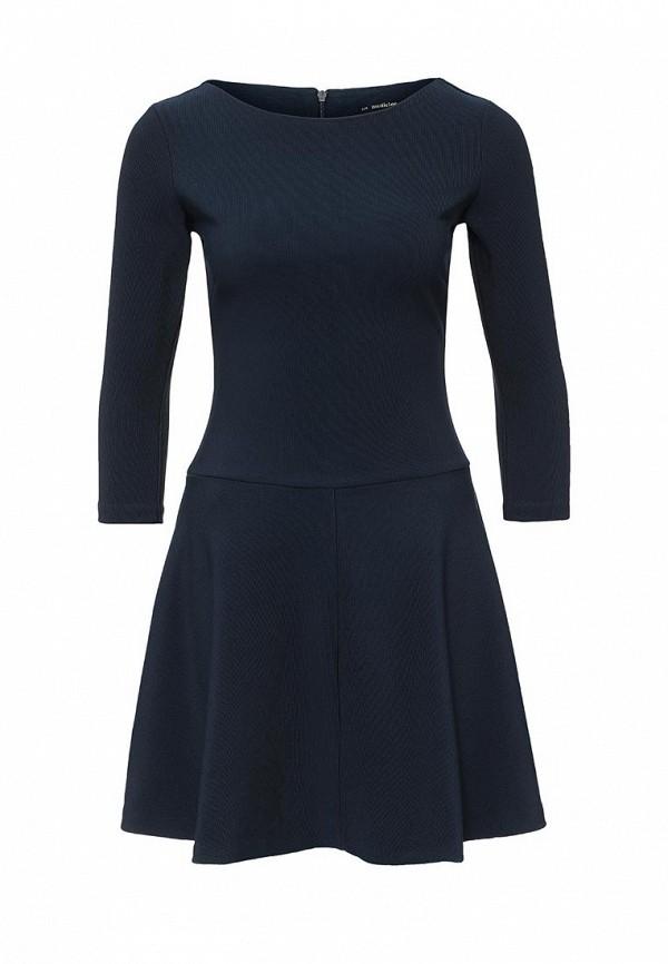 Платье-мини Medicine RS16-SUD302