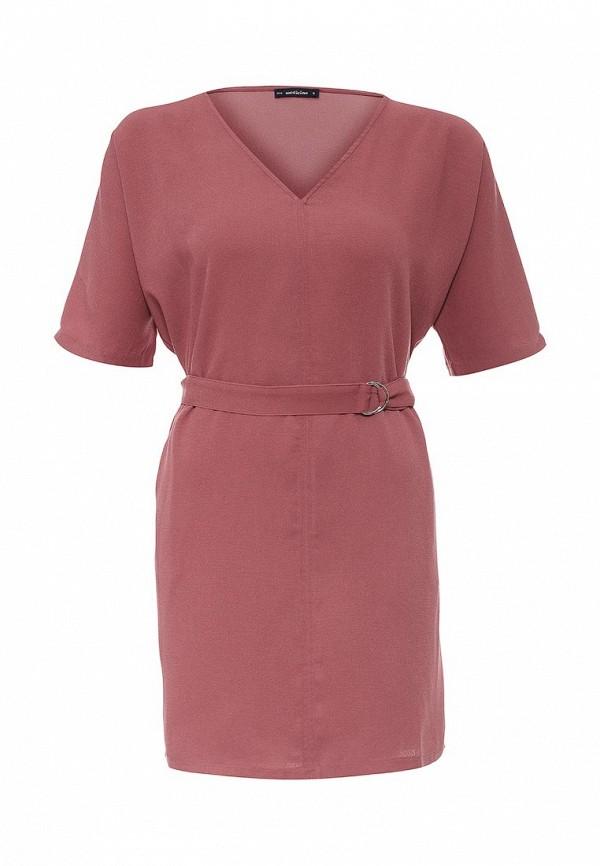 Платье-мини Medicine RS16-SUD304