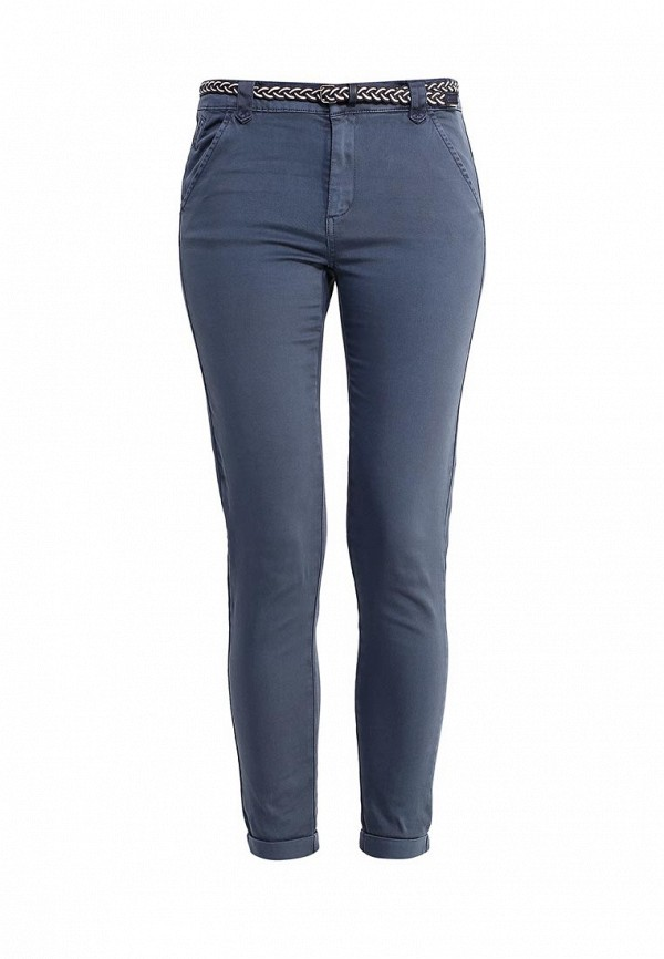 Женские зауженные брюки Medicine RS16-SPD040