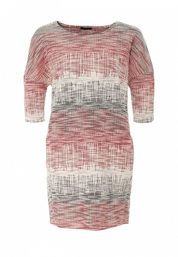 Платье-мини Medicine RS16-SUD407