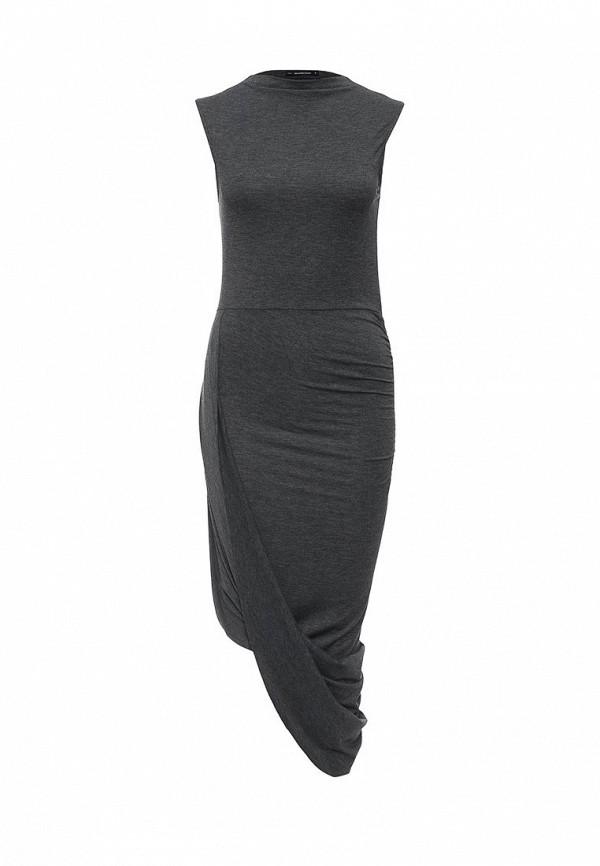 Платье-миди Medicine RS16-SUD050
