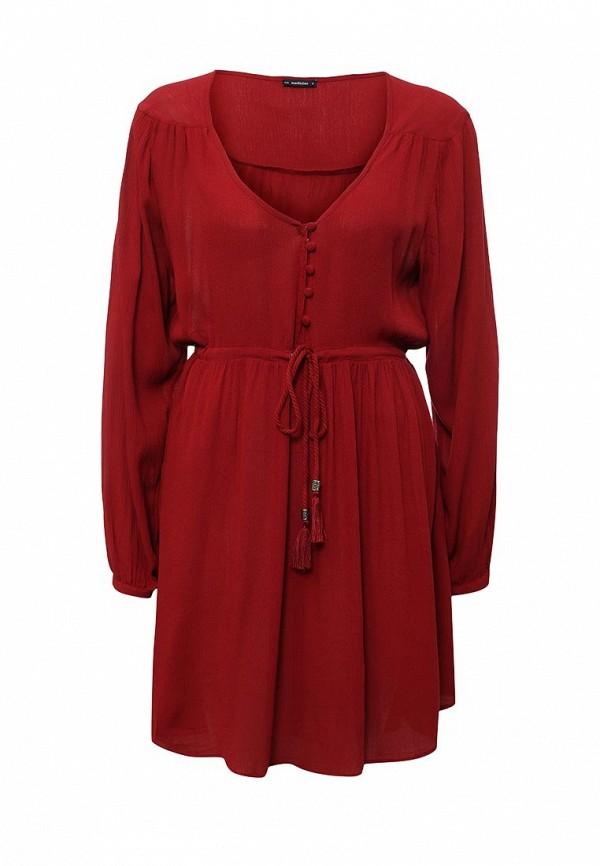 Платье-макси Medicine RS16-SUD509