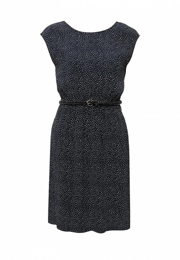 Платье-миди Medicine RS16-SUD060