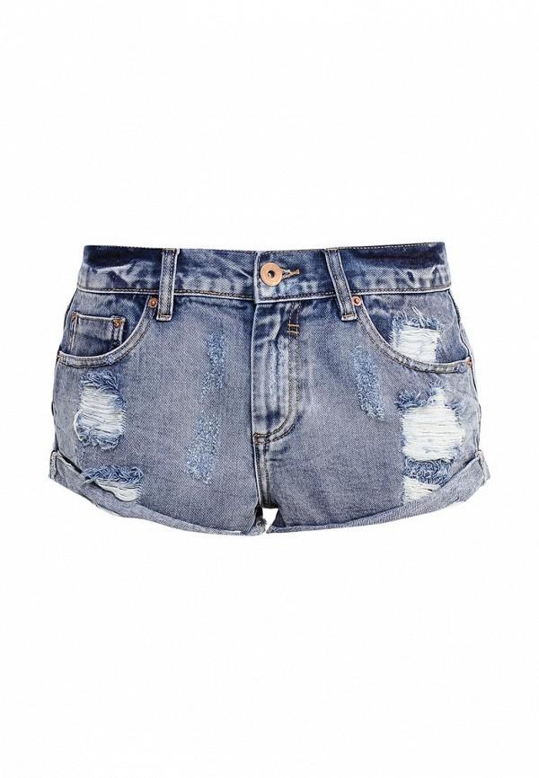 Женские джинсовые шорты Medicine RS16-SZD802