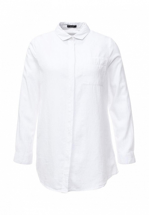 Рубашка Medicine RW16-BDD300