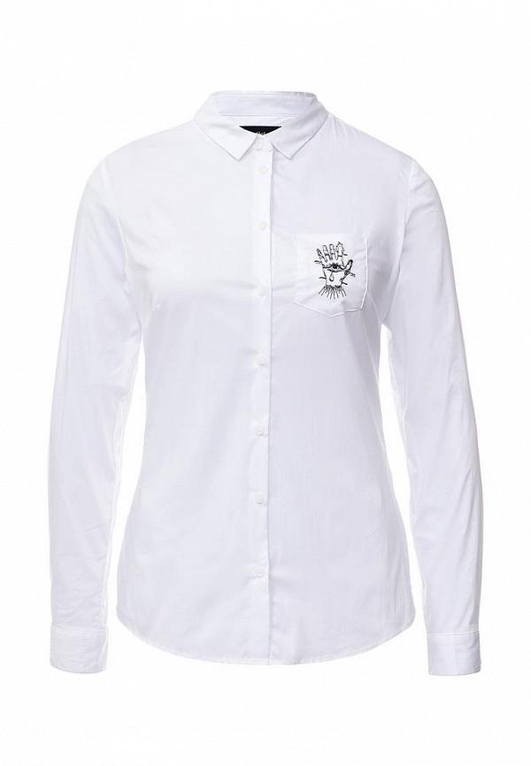 Рубашка Medicine RW16-KDD031