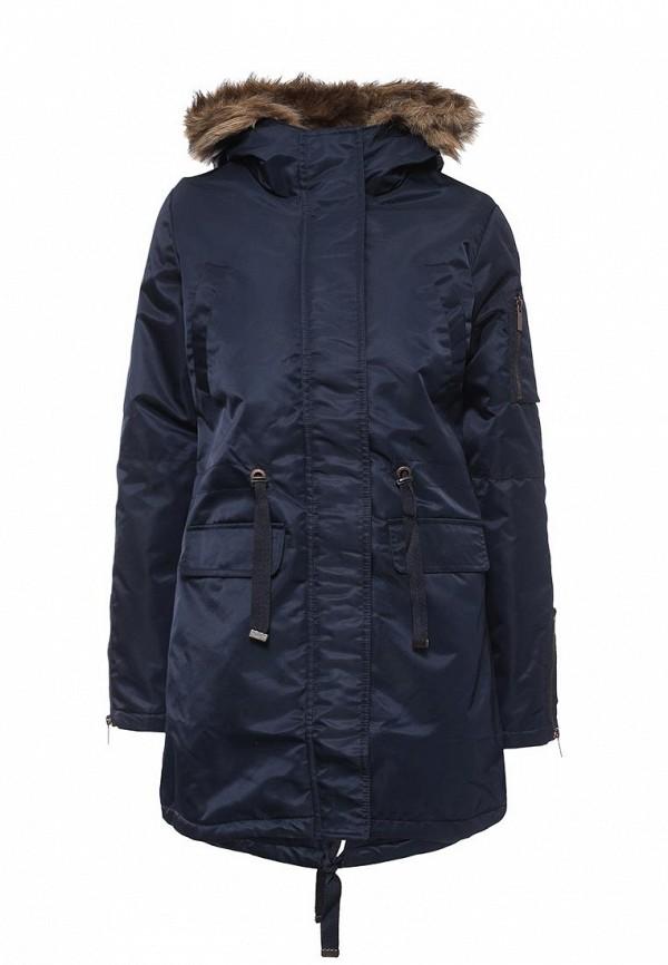 Куртка Medicine RW16-KPD510