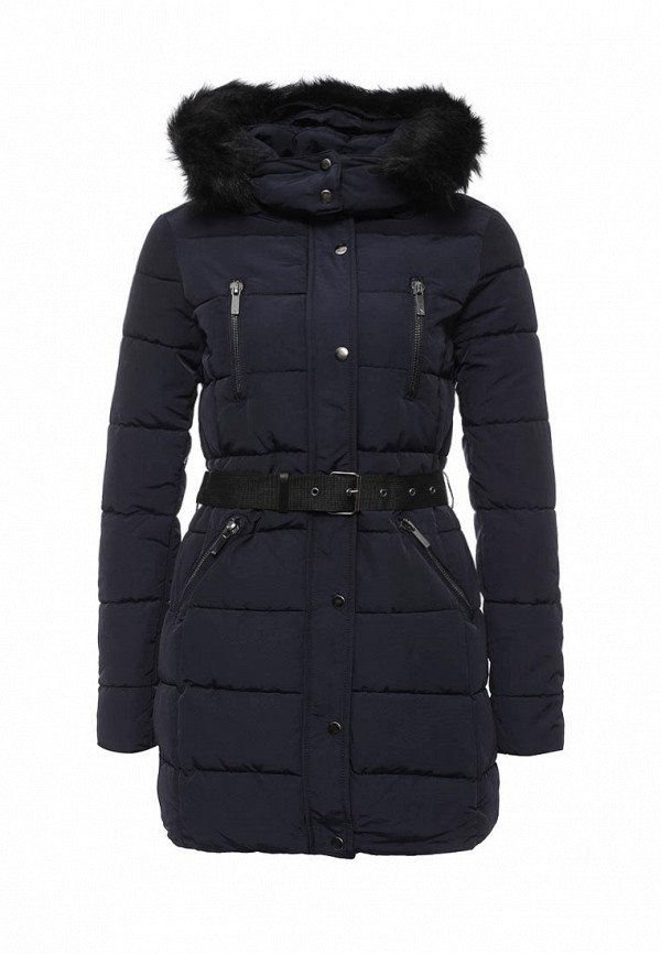 Куртка Medicine RW16-KPD603