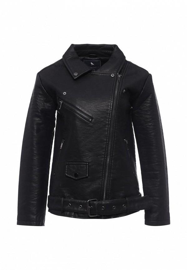 Кожаная куртка Medicine RW16-KUD400